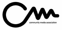 commedia media association